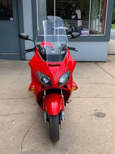 2004 Honda Reflex in Palmerton, Pennsylvania - Photo 3