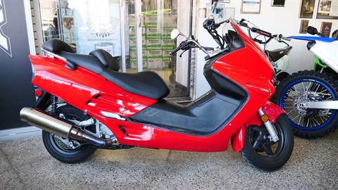 2007 Honda Reflex in Queens Village, New York