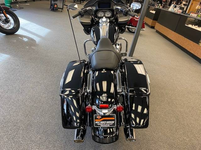 2021 Harley-Davidson Road Glide® in Alexandria, Minnesota - Photo 3
