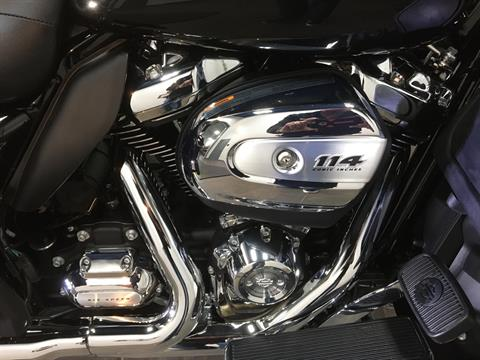 2021 Harley-Davidson Ultra Limited in Alexandria, Minnesota - Photo 8