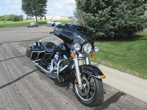 2016 Harley-Davidson FLHTP in Alexandria, Minnesota - Photo 3