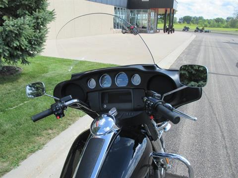 2016 Harley-Davidson FLHTP in Alexandria, Minnesota - Photo 5