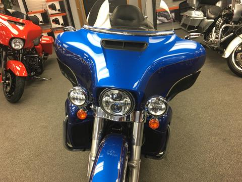 2017 Harley-Davidson Ultra Limited Low in Alexandria, Minnesota - Photo 7