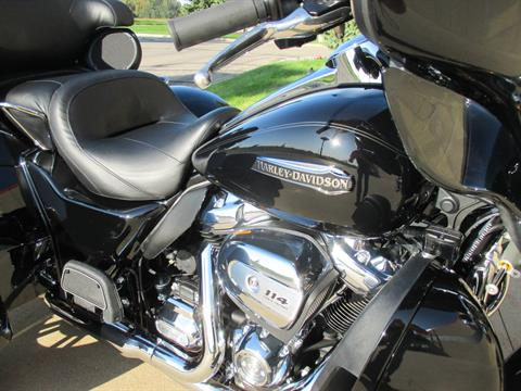 2020 Harley-Davidson Tri Glide® Ultra in Alexandria, Minnesota - Photo 3