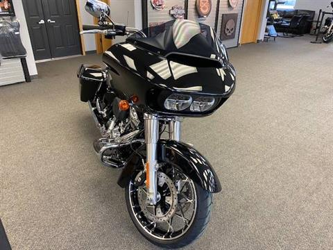 2021 Harley-Davidson Road Glide® Special in Alexandria, Minnesota - Photo 2