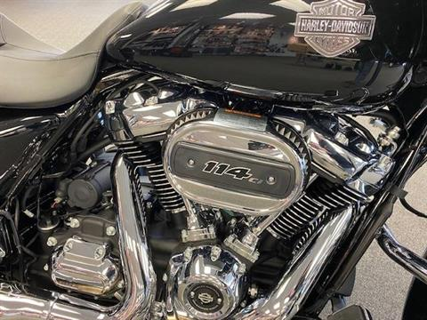 2021 Harley-Davidson Road Glide® Special in Alexandria, Minnesota - Photo 5