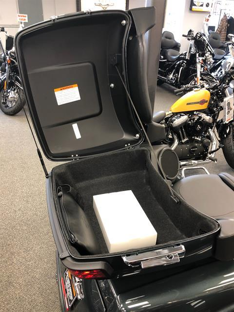 2020 Harley-Davidson Tri Glide® Ultra in Alexandria, Minnesota - Photo 7