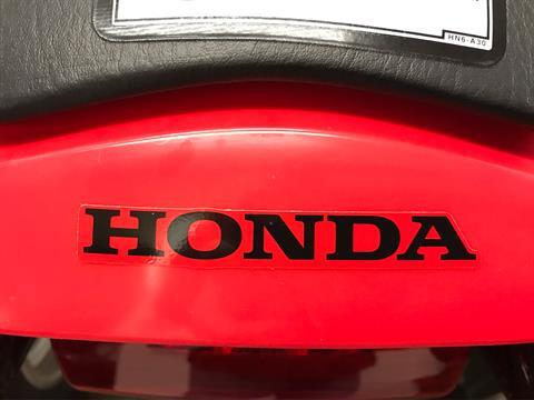 2020 Honda TRX250X in Sanford, North Carolina - Photo 11