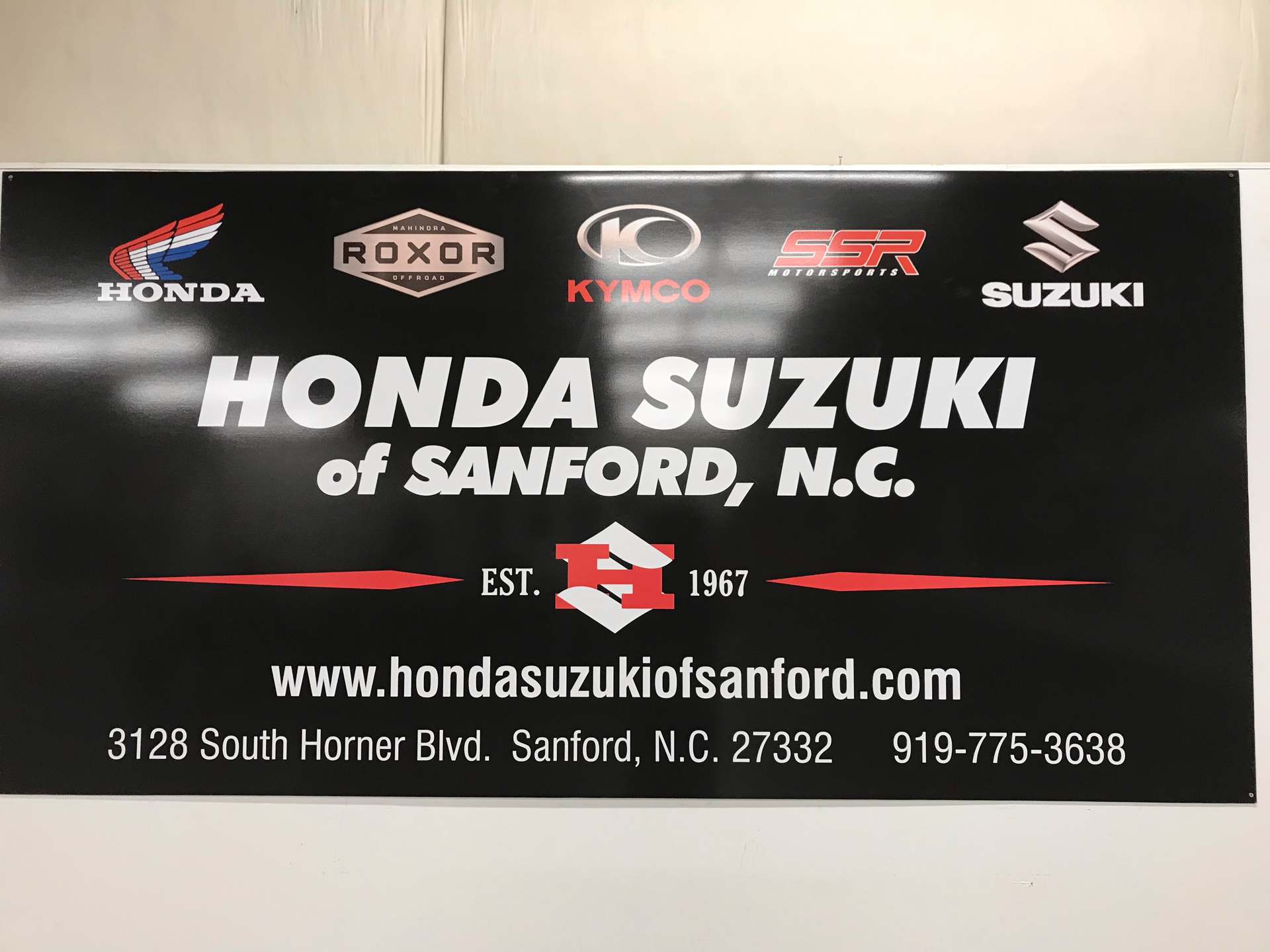 2021 Honda CRF450X in Sanford, North Carolina - Photo 6