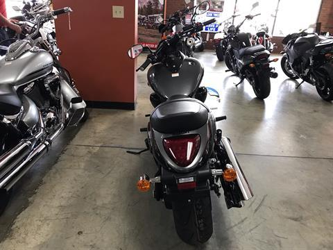 2019 Suzuki Boulevard M90 in Sanford, North Carolina - Photo 9