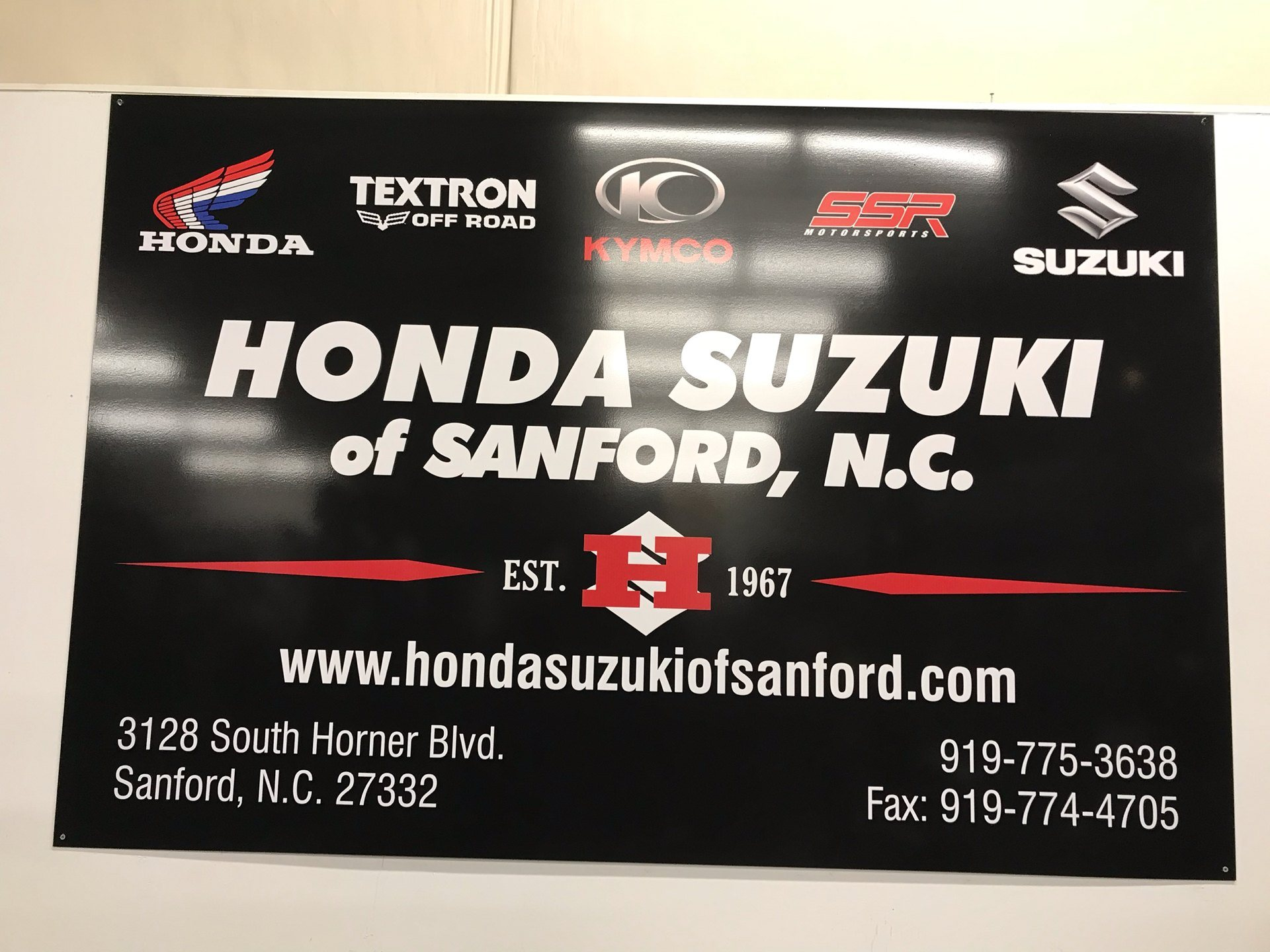 2018 Suzuki V-Strom 1000XT in Sanford, North Carolina - Photo 12
