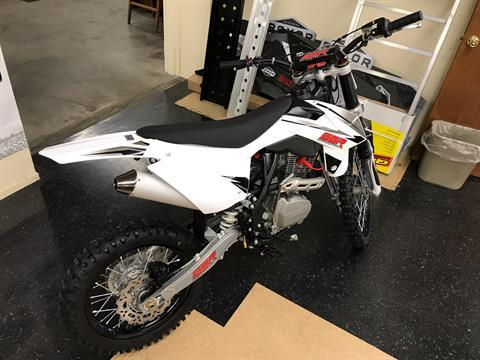 2020 SSR Motorsports SR189 in Sanford, North Carolina - Photo 8