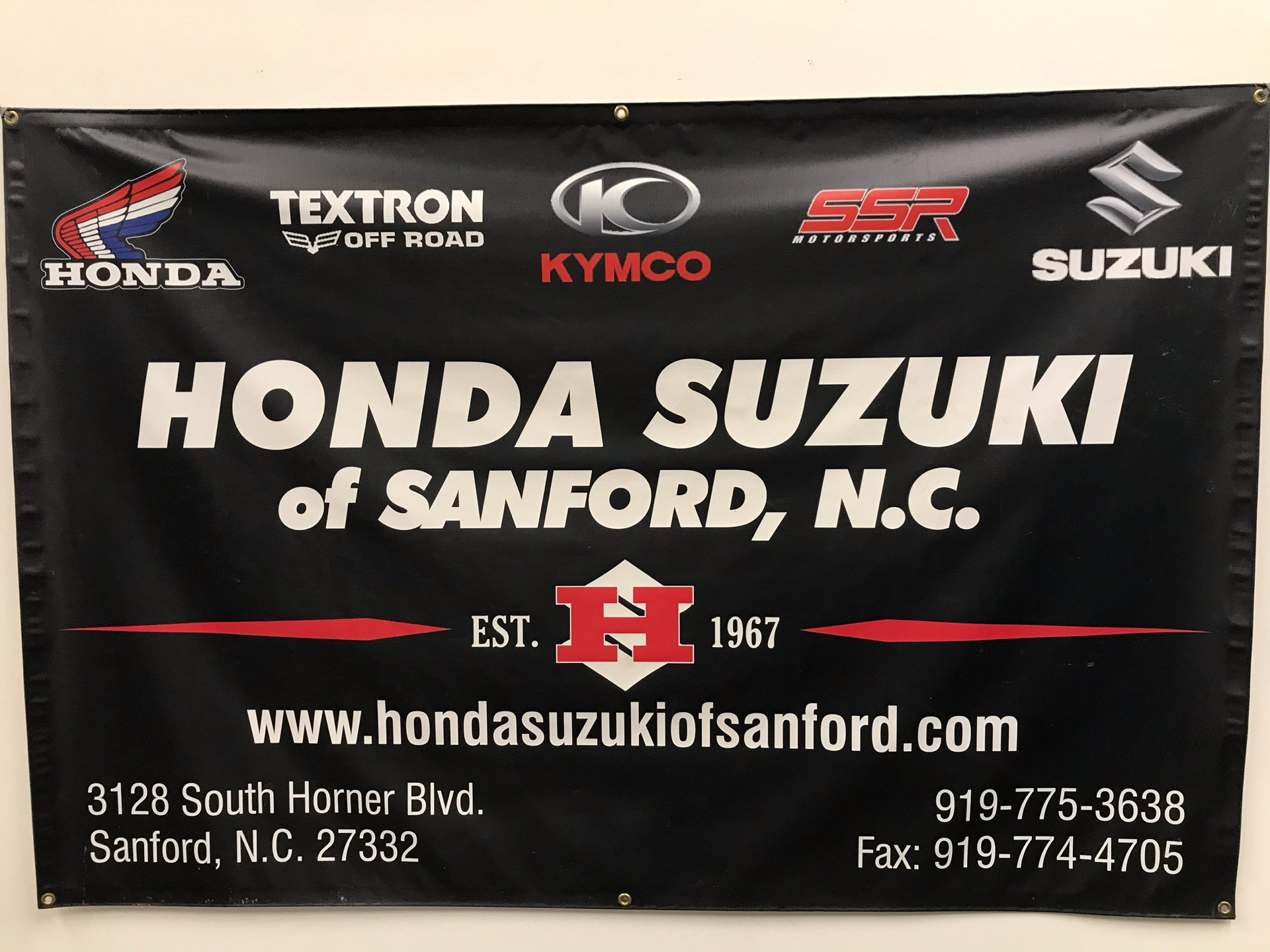 2020 Honda Pioneer 1000 in Sanford, North Carolina - Photo 15