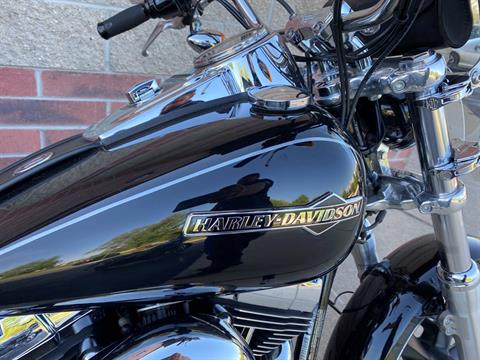 2013 Harley-Davidson Dyna® Super Glide® Custom in Muskego, Wisconsin - Photo 6
