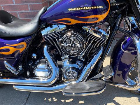 2012 Harley-Davidson Street Glide® in Muskego, Wisconsin - Photo 5