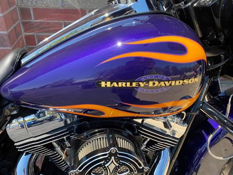 2012 Harley-Davidson Street Glide® in Muskego, Wisconsin - Photo 6