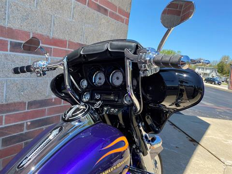 2012 Harley-Davidson Street Glide® in Muskego, Wisconsin - Photo 8