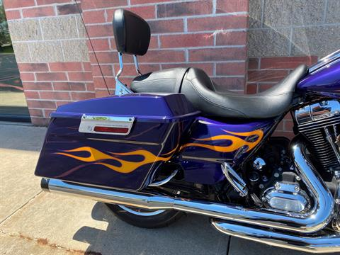 2012 Harley-Davidson Street Glide® in Muskego, Wisconsin - Photo 9