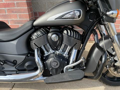 2020 Indian Chieftain® in Muskego, Wisconsin - Photo 5