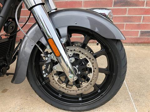 2019 Indian Chieftain® ABS in Muskego, Wisconsin