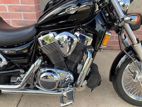 2005 Suzuki Boulevard S83 in Muskego, Wisconsin - Photo 5
