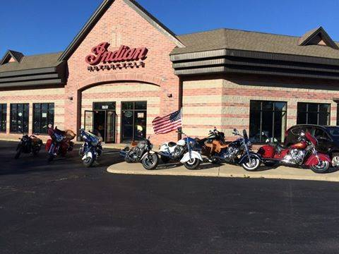 2015 Harley-Davidson 1200 Custom in Muskego, Wisconsin - Photo 15
