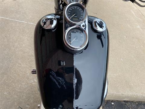 2002 Harley-Davidson FXDL  Dyna Low Rider® in Muskego, Wisconsin - Photo 14