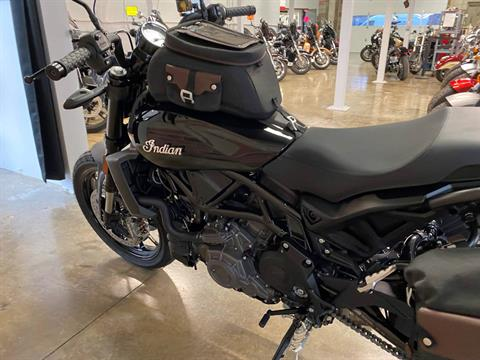2019 Indian FTR™ 1200 in Muskego, Wisconsin - Photo 14