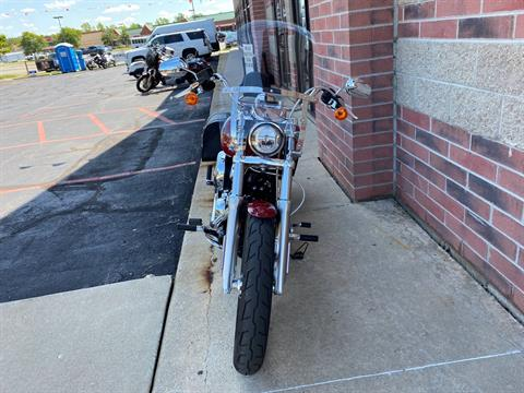 2020 Harley-Davidson Low Rider® in Muskego, Wisconsin - Photo 3