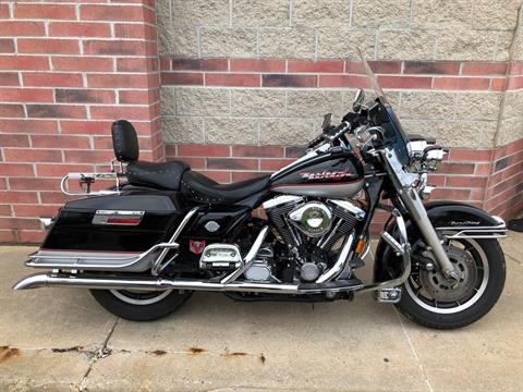 1995 Harley-Davidson Road King in Muskego, Wisconsin