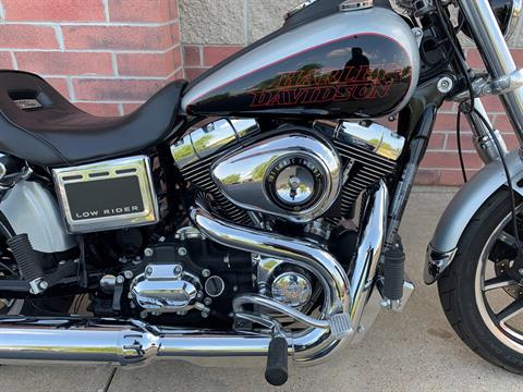 2014 Harley-Davidson Low Rider® in Muskego, Wisconsin - Photo 5