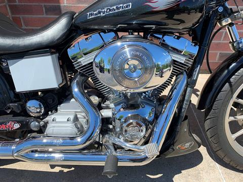 2005 Harley-Davidson FXD/FXDI Dyna Super Glide® in Muskego, Wisconsin - Photo 5