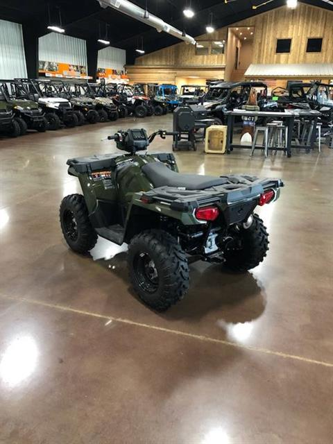 2019 Polaris Sportsman 450 H.O. in Sapulpa, Oklahoma - Photo 3