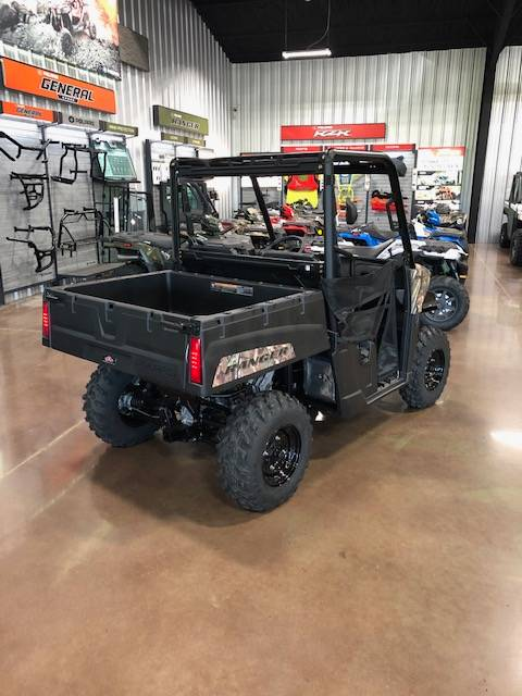 2020 Polaris Ranger 570 in Sapulpa, Oklahoma - Photo 4