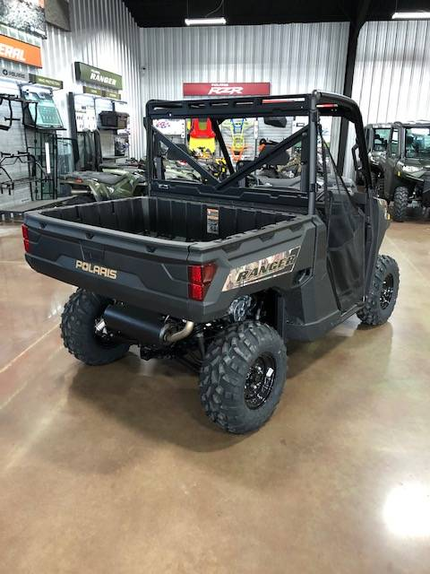 2020 Polaris Ranger 1000 EPS in Sapulpa, Oklahoma - Photo 4