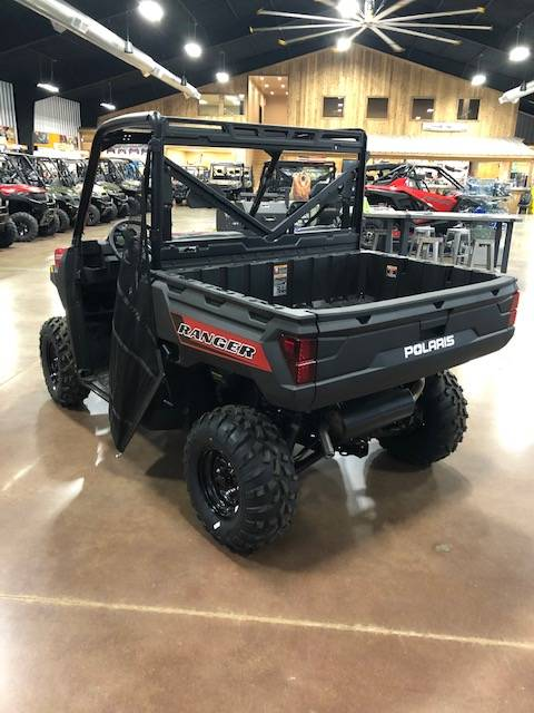 2020 Polaris Ranger 1000 in Sapulpa, Oklahoma - Photo 3