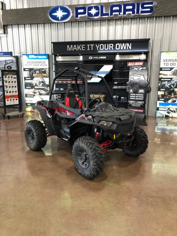 Polaris Ace For Sale >> 2019 Polaris Ace 900 Xc In Sapulpa Oklahoma