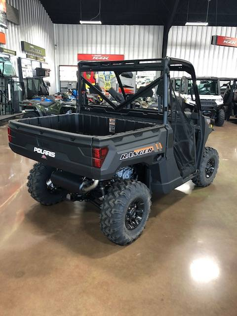2020 Polaris Ranger 1000 Premium in Sapulpa, Oklahoma - Photo 4