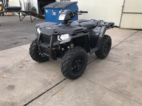 2019 Polaris Sportsman 570 SP in Alamosa, Colorado - Photo 9