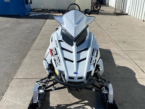 2015 Polaris 800 RMK® 155 LE F&O SC in Alamosa, Colorado - Photo 2