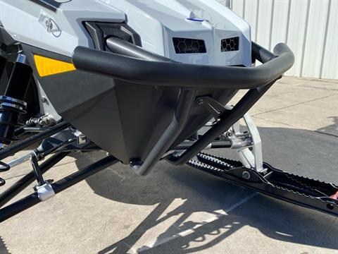 2015 Polaris 800 RMK® 155 LE F&O SC in Alamosa, Colorado - Photo 5