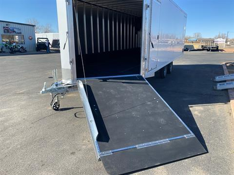 2021 ALCOM PES 101X22DLLM in Alamosa, Colorado - Photo 3