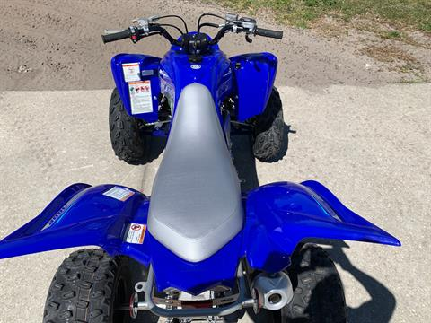 2020 Yamaha Raptor 700R in Orlando, Florida - Photo 9