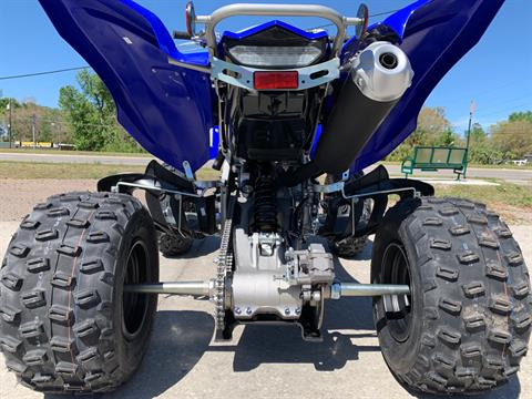 2020 Yamaha Raptor 700R in Orlando, Florida - Photo 10