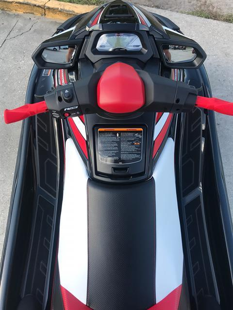 2019 Yamaha GP1800R in Orlando, Florida - Photo 25