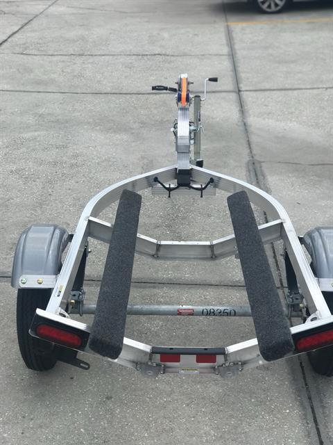 2018 Triton Trailers WV1500 in Orlando, Florida - Photo 7