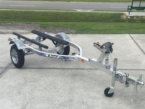 2018 Triton Trailers WV1500 in Orlando, Florida - Photo 10