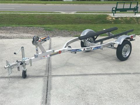 2018 Triton Trailers WV1500 in Orlando, Florida - Photo 11