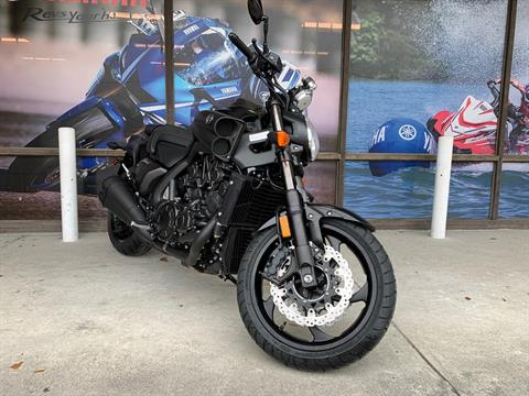 2020 Yamaha VMAX in Orlando, Florida - Photo 1