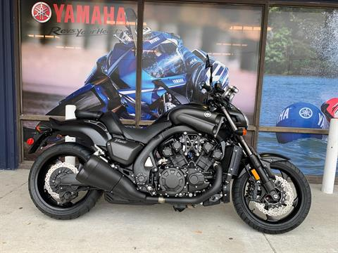 2020 Yamaha VMAX in Orlando, Florida - Photo 3